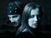 vampirates-image-new