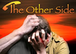 The_other_side_sm.pdf